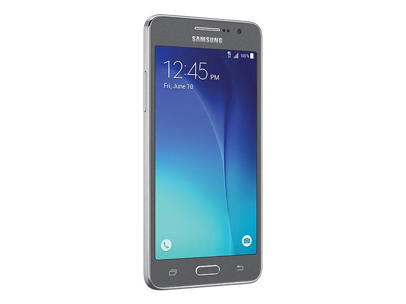 گوشی موبایل سامسونگ مدل samsung galaxy grand prime plus