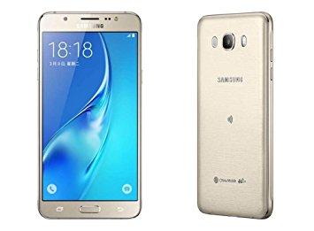 گوشی موبایل سامسونگ مدل samsung galaxy j3 (2017)