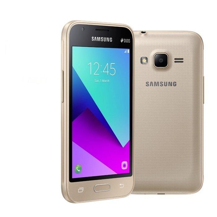 گوشی موبایل سامسونگ مدل samsung galaxy j1 mini prime